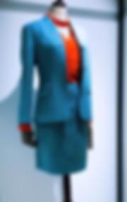 women suit 14.PNG