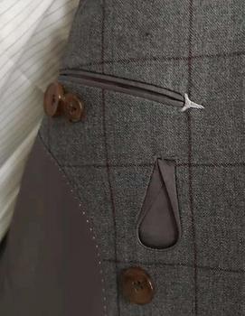 interior jacket 1.PNG