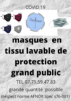 masques de protection grands public.jpg