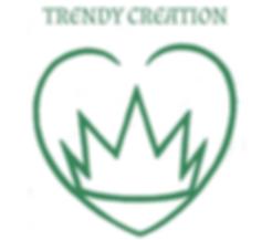 logo_officiel_TREN'D_Création.PNG