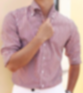 shirt 9.PNG