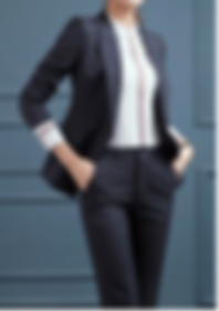 woman suit 4 (jacket and pant).PNG