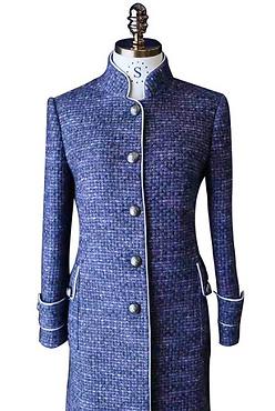 woman coat 3.PNG