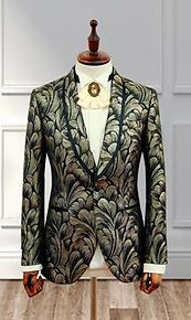 men jacket 2.PNG