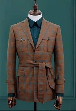 men jacket 10.PNG