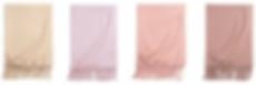 cashmere scarfs 4.PNG