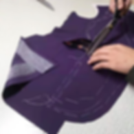 demo cut fabric.PNG