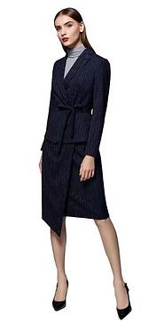 woman suit 27.PNG