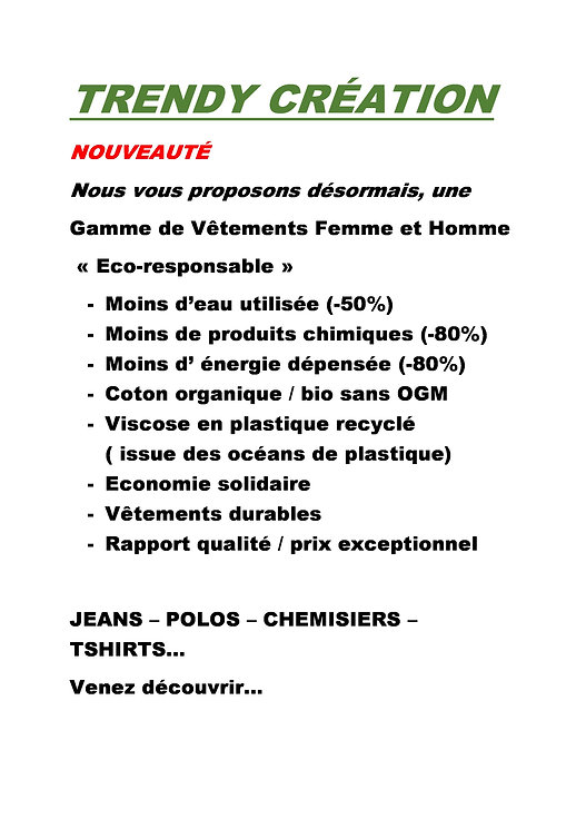 AFFICHE_SHOWROOM_TRENDY_CRÉATION-page-0