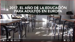 año_europeo_educacion.PNG