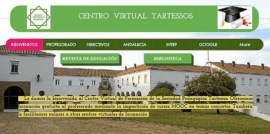 Foto Centro Virtual.PNG