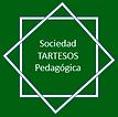 LOGO TARTESSOS.PNG
