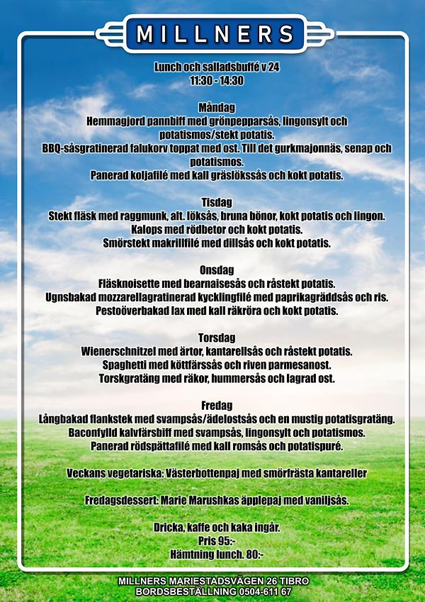Lunch poster v 24 facebook.png