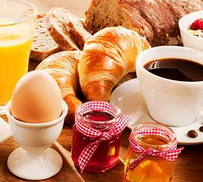 frukost.png