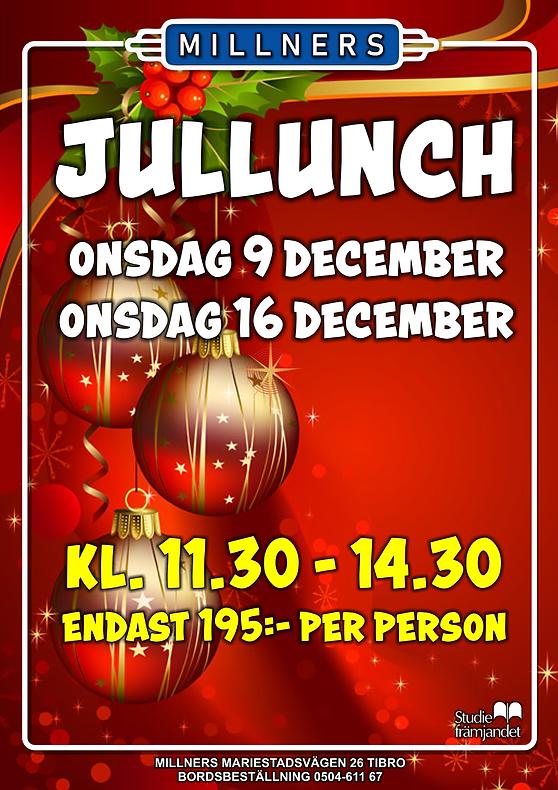 Jullunch affisch.png