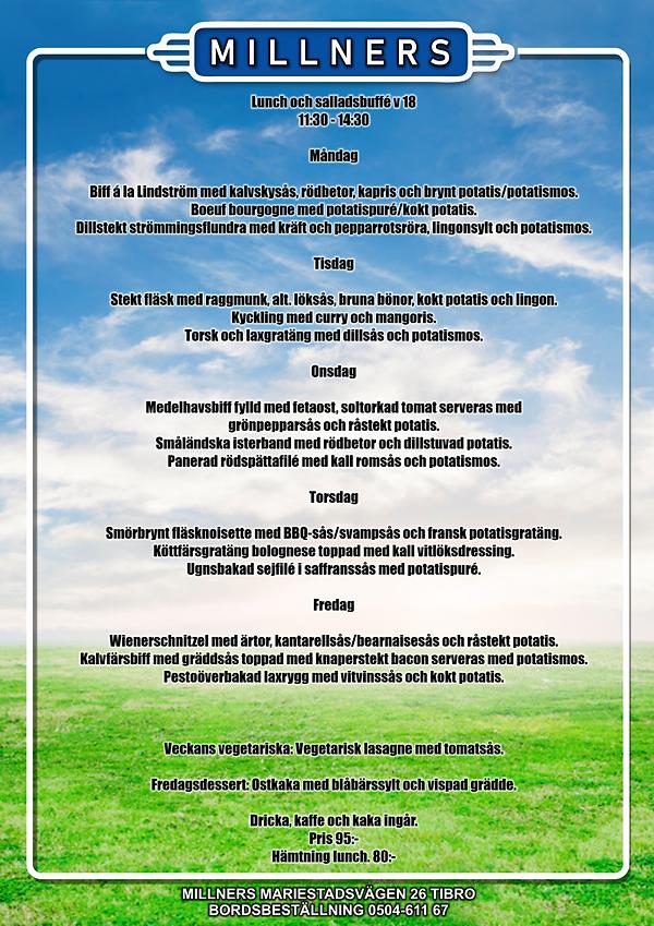Lunch poster v 18 facebook.png