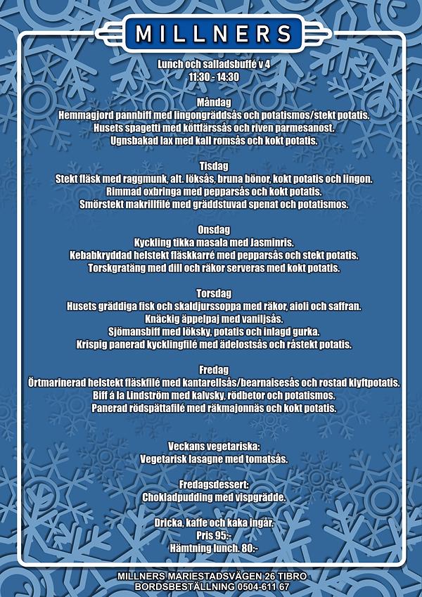 Lunch poster v 4 facebook.png