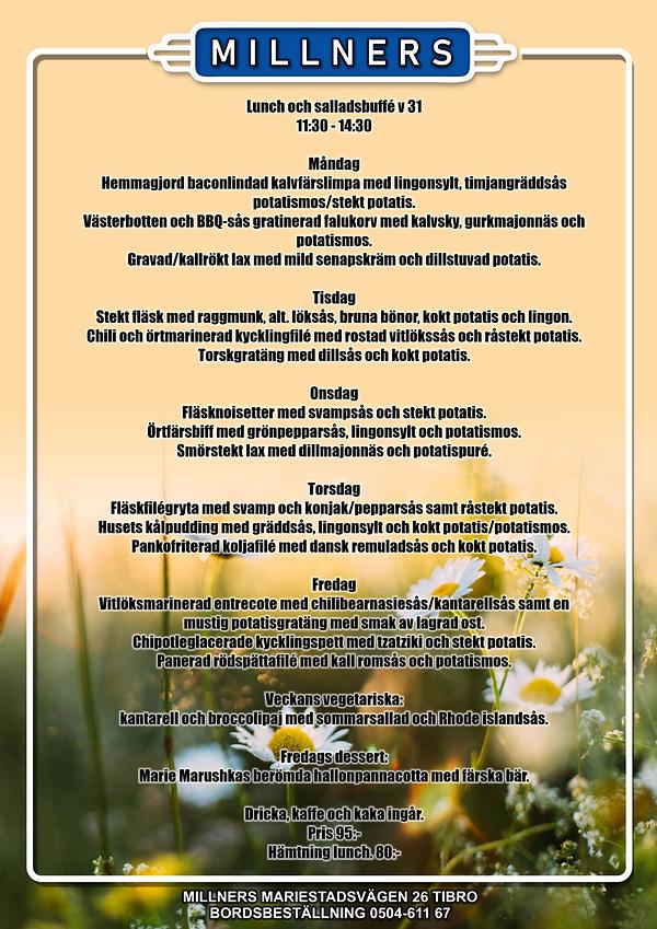Lunch poster v 31 facebook.png