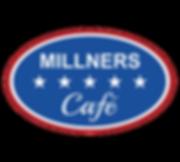 Cafe logo.png