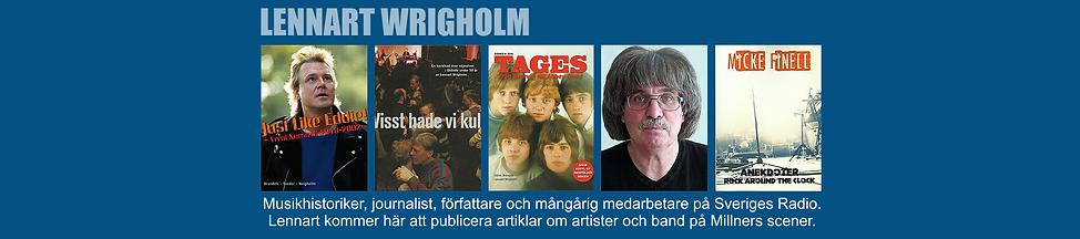 byline Lennart final.png