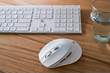 clavier souris.JPG