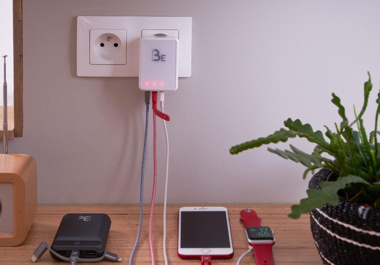 4 ports LED.JPG