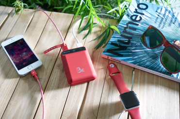 Powerbank Rouge Banc .jpg