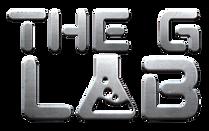 GLab metal 2lignes Logo.png