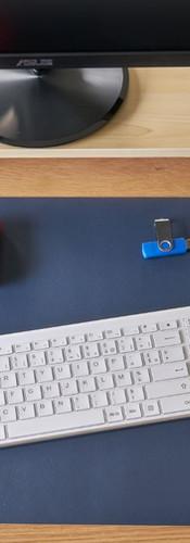 Set up PC fixe souris main.JPG