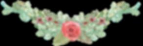 handmade wedding garland.png