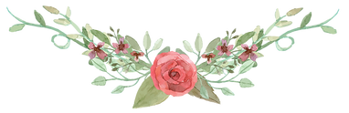 handmade wedding garland.png