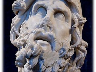Exposé sur Ulysse