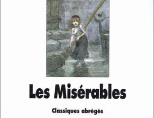 Résumé: Les Misérables