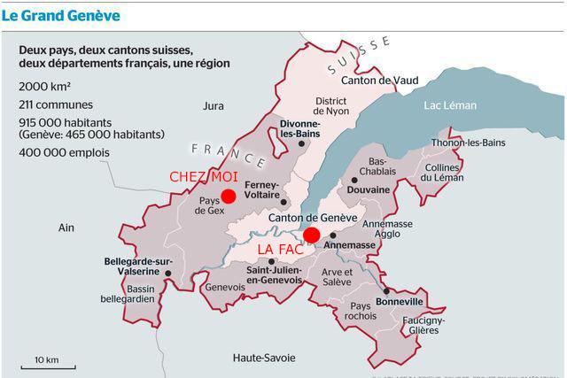 https://www.tdg.ch/geneve/actu-genevoise/Le-projet-d-agglo-est-mort-vive-le-Grand-Geneve/story/12890022