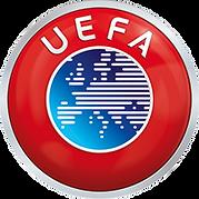 uefa badge.png