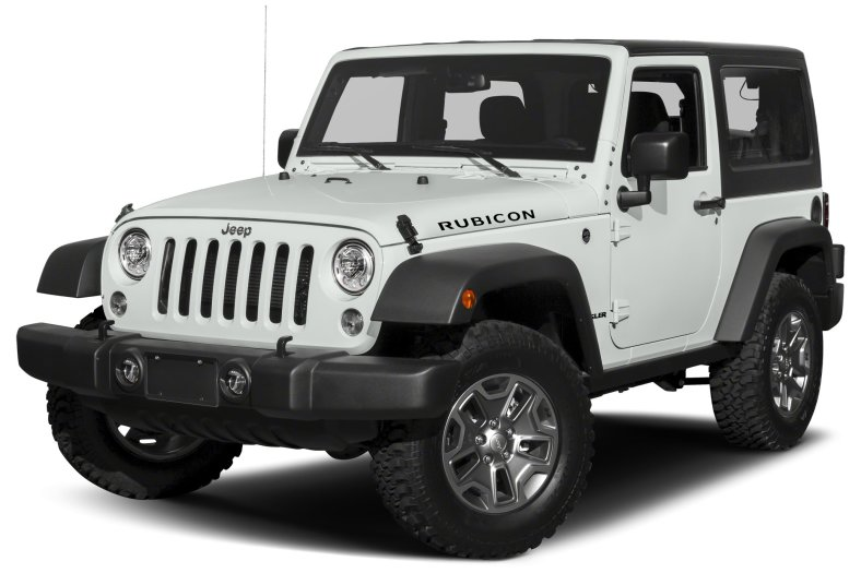 Jeep Wrangler Lease >> 2017 Wrangler Unlimited Rubicon 519 0 Down Lease