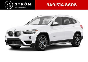 2018 bmw lease specials. delighful lease 2017 bmw x1 sdrive28i throughout 2018 bmw lease specials