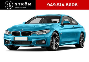 2018 bmw lease specials. brilliant lease 2018 bmw 440i coupe inside bmw lease specials