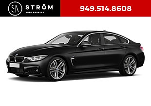 2018 bmw lease specials 320i 320 mo 530i 549 mo str m. Black Bedroom Furniture Sets. Home Design Ideas