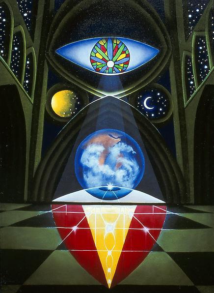 Ogee Theosophy.jpg