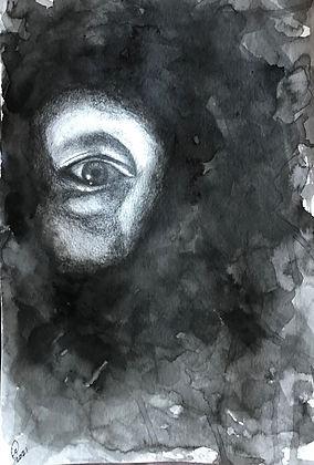 eyeportrait.jpg