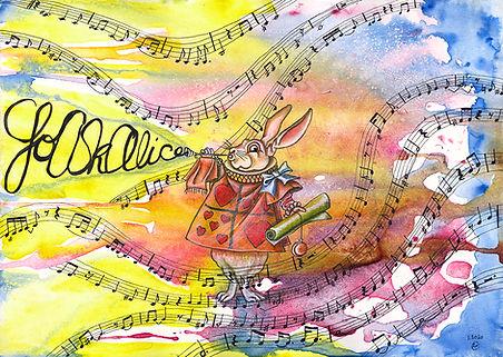 Rabbit_Preview.jpg