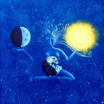 Gaia Consciousness.jpg