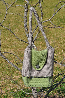 crochetbag.jpg