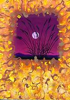 violet.tif