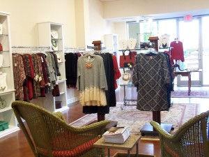 cary-store-interior-300x225.jpg