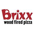 blt5ca71892395f42a1-BrixxWoodFiredPizza_