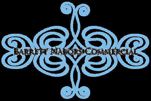 crest_blue_line_600x400_edited.png