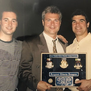 brothers award.jpg
