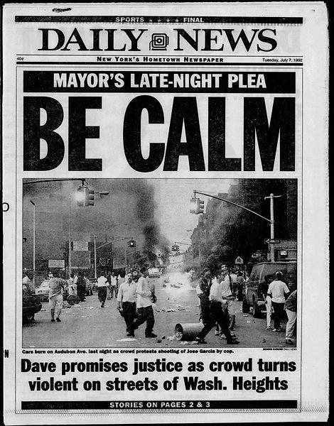 Daily_News_Tue__Jul_7__1992_.jpg